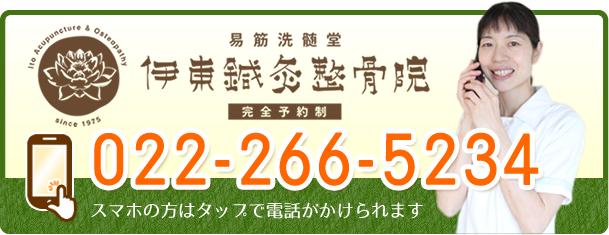 0222665234